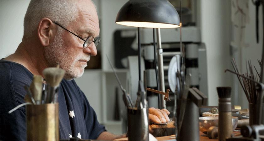 A_Hendrik Forster Studio