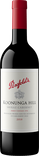 2018 Penfolds Koonunga Hill Shiraz Cabernet Bottle, image 1