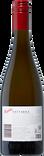 2016 Penfolds Bin 144 Yattarna Chardonnay South Australia Back, image 2
