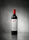 2018 Penfolds Quantum Bin 98 Wine of the World Cabernet Sauvignon Beauty, image 2