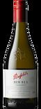 2018 Penfolds Bin 311 Chardonnay South Australia, image 1