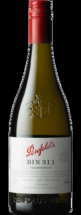 2018 Bin 311 Chardonnay