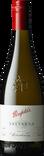 2016 Penfolds Bin 144 Yattarna Chardonnay South Australia Bottle, image 1
