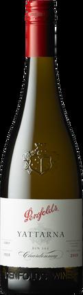 2016 Yattarna Chardonnay