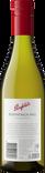 2018 Penfolds Koonunga Hill Chardonnay Back, image 2