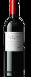 2016 Penfolds St Henri Shiraz Bottle, image 1