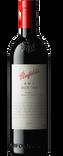 2017 Penfolds Bin 798 'RWT' Barossa Valley Shiraz Bottle, image 1