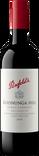 2018 Penfolds Koonunga Hill Shiraz Bottle, image 1