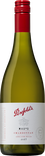 2017 Penfolds Max's Adelaide Hills Chardonnay, image 1