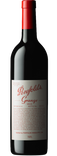 2016 Penfolds Grange bottle, image 1