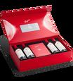 Quantum, Bin 149, Bin 704, Bin 600 bottles in the collection gift box, image 2
