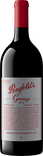 2015 Penfolds Grange Shiraz Magnum, image 1