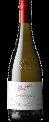 2018 Yattarna Chardonnay