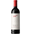 2018 Penfolds Quantum Bin 98 Wine of the World Cabernet Sauvignon, image 1