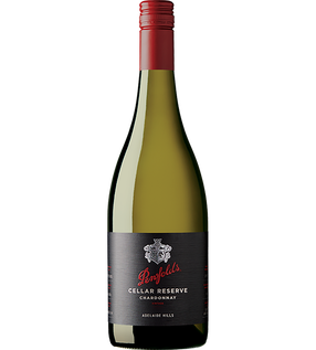 Cellar Reserve Chardonnay 2015