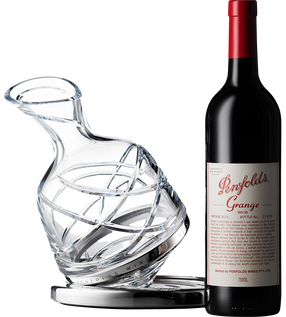 Grange 2013 Aevum Limited Edition Decanter
