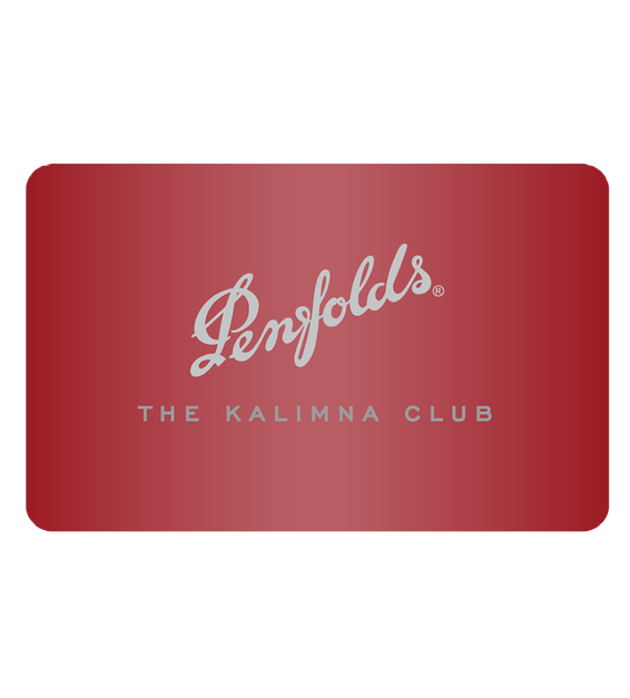 Kalimna Red Welcome Gift