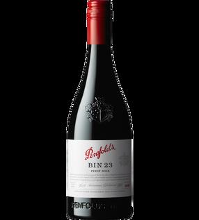 Bin 23 Pinot Noir 2018
