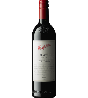 RWT Bin 798 Barossa Valley Shiraz 2016