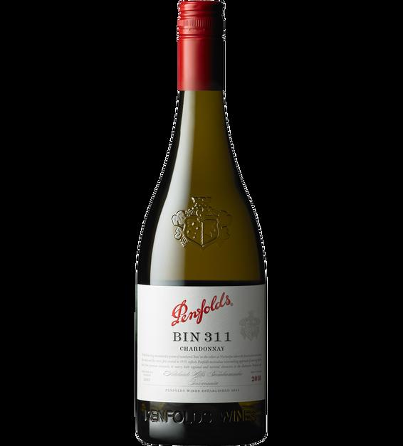Bin 311 Chardonnay 2018