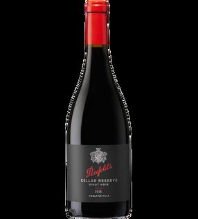 Cellar Reserve Pinot Noir 2018