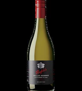 酒窖珍藏阿德莱德山区长相思白葡萄酒2017年份