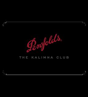Kalimna Black Welcome Gift