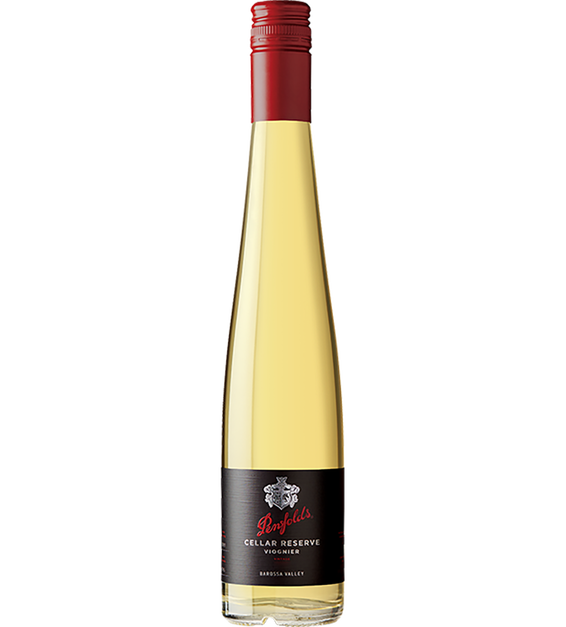 Cellar Reserve Viognier 2019 (12 Bottle Case)