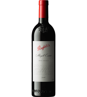 Magill Estate Shiraz 2018