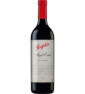 Magill Estate Shiraz 2014