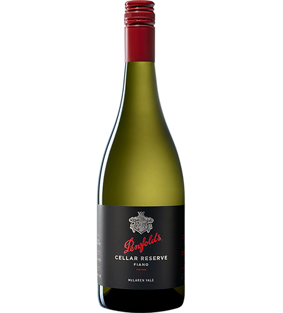 Cellar Reserve Barossa Valley Fiano 2017